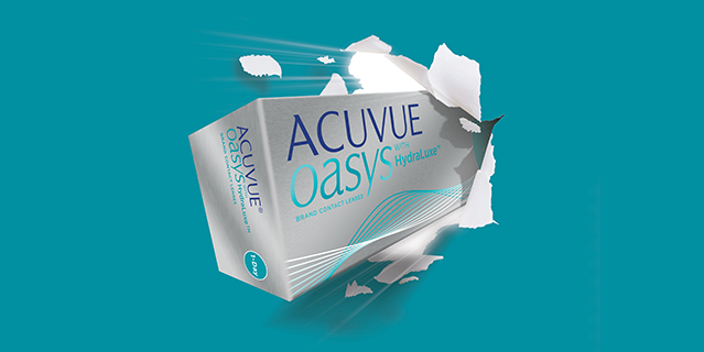 acuvue_oasys_1_day_hydraluxe_mobile.jpg